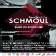 FESTIVAL DU SCHMOUL 2015 : Billet, place, pass & programmation | Festival