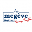 MEGEVE FESTIVAL SAVOY TRUFFLE
