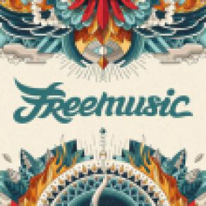 FESTIVAL FREEMUSIC 2018 : Billet, place, pass & programmation | Festival