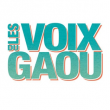 Festival LES VOIX DU GAOU 2014 : Billet, place, pass & programmation | Festival