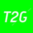 PASS T2G WEB 2019 - 2020