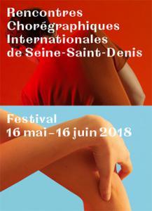 Festival Rencontres Chorégraphiques Internationales : Billet, place, pass & programmation | Festival