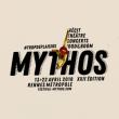Festival FESTIVAL MYTHOS