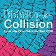 Festival FESTIVAL RIDDIM COLLISION #20