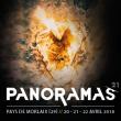 Festival FESTIVAL PANORAMAS