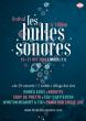 Festival Les Bulles Sonores