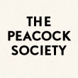 Festival THE PEACOCK SOCIETY 2015 : Billet, place, pass & programmation | Festival