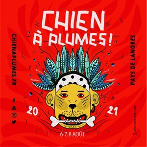 Festival FESTIVAL LE CHIEN A PLUMES