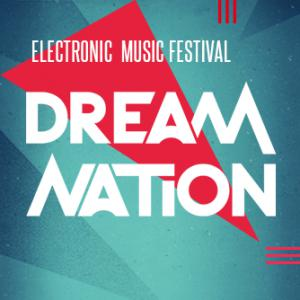 DREAM NATION FESTIVAL : Billet, place, pass & programmation | Soirée