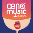 OENO MUSIC FESTIVAL 2015 : Billet, place, pass & programmation | Festival