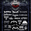 Festival FALL OF SUMMER IV