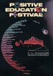Festival POSITIVE EDUCATION