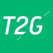 PASS T2G WEB 2018 - 2019