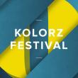 Festival KOLORZ FESTIVAL EDITION HIVER