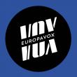 Festival FESTIVAL EUROPAVOX 2018