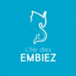 BRUSC / EMBIEZ