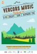 Festival Vercors Music Festival