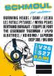Festival FESTIVAL DU SCHMOUL