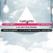 Festival FANTASTIC & SES NUITS ELECTRIQUES 2012 : programmation, billet, place, pass, infos