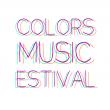 Festival Colors Music Estival 2014 : Billet, place, pass & programmation | Festival