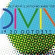 Festival NUITS D!V!NES 2012 : Billet, place, pass & programmation | Festival