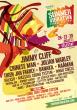 Festival FESTIVAL REGGAE SUMMER VIBRATION 2018