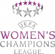 UEFA WCL - SAISON 2017/2018