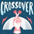 Festival FESTIVAL CROSSOVER 2018