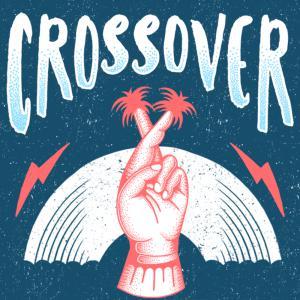 FESTIVAL CROSSOVER 2018 : Billet, place, pass & programmation | Festival