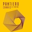 FESTIVAL PANTIERO 2012 : Billet, place, pass & programmation | Festival