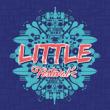 Festival LITTLE FESTIVAL 2018