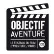 Festival Objectif Aventure 2015 : Billet, place, pass & programmation | Festival