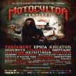 MOTOCULTOR FESTIVAL 2014 : Billet, place, pass & programmation | Festival