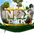 Festival INOX PARK 7 2016 : Billet, place, pass & programmation | Festival