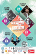 Concert LE FESTIVAL DU CHATEAU 2018