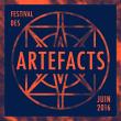 FESTIVAL DES ARTEFACTS 2016 : Billet, place, pass & programmation | Festival