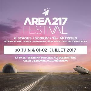 Festival BILLETS D'ENTREE
