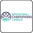 BASKETBALL CHAMPIONS LEAGUE 18/19