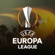 EUROPA LEAGUE 2017-2018