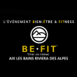 BE FIT * ETRE EN FORME