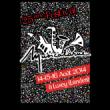 FESTIVAL MUSICALARUE 2014 : Billet, place, pass & programmation   Festival