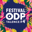 Festival FESTIVAL ODP