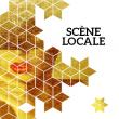 SCENES LOCALES