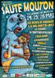 Festival FESTIVAL SAUTE MOUTON 2018