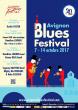 Festival AVIGNON BLUES FESTIVAL 2017