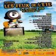 Festival LES FEUX DE L'ETE 2012 : Billet, place, pass & programmation | Festival