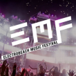 ELECTROBEACH FESTIVAL #EMF2015 : Billet, place, pass & programmation | Festival
