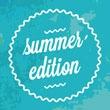 BASS BOATS FESTIVAL - SUMMER EDITION 2012 : Billet, place, pass & programmation | Festival