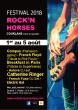 Festival FESTIVAL ROCK'N HORSES