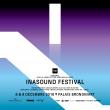 Festival INASOUND FESTIVAL 2018